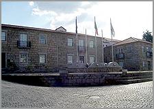 Câmara Municipal doSabugal