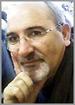 Joaquim Ricardo («Ideias Soltas»)