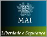 Ministério Administração Interna