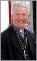 D. Manuel Felício, Bispo da Guarda