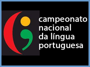 Campeonato Nacional de Língua Portuguesa - Capeia Arraiana