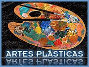 Artes Plásticas - Pintura - Capeia Arraiana