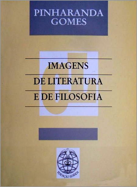 Imagens de Literatura e Filosofia - PInharanda Gomes - Capeia Arraiana