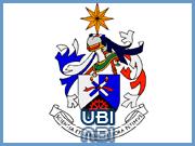 UBI - Universidade da Beira Interior - Covilhã - Capeia Arraiana (orelha)