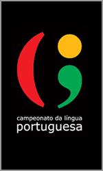 Campeonato da LinguaPortuguesa