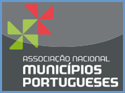 ANMP - Associação Nacional Municípios Portugueses - Capeia Arraiana