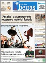 Diário AsBeiras