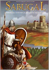 História do Sabugal