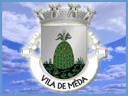 Vila da Mêda - Capeia Arraiana