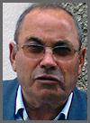 José Augusto Vaz