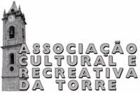 Associação Cultural e Recreativa da Torre