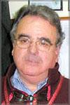 José Morgado Carvalho - «Terras entre Côa e Raia»