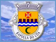 Rapoula do Côa - Capeia Arraiana