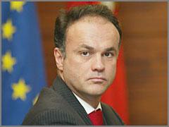 Paulo Campos - Secretário de Estado