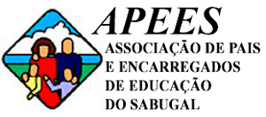 APEES