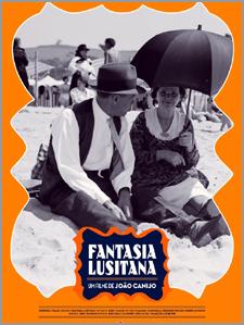 Fantasia Lusitana - João Canijo