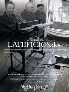lacticinios.doc
