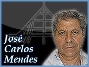 José Carlos Mendes - A Minha Aldeia - © Capeia Arraiana