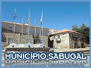 Câmara Municipal Sabugal - © Capeia Arraiana