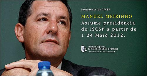 Retrospectiva 2012 - Manuel Meirinho - © Capeia Arraiana
