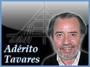 Adérito Tavares - Na Raia da Memória - © Capeia Arraiana