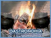 Gastronomia - © Capeia Arraiana