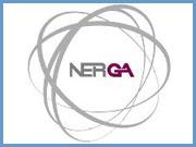NERGA - Capeia Arraiana