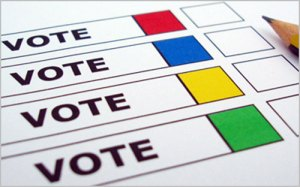 Votar - Terras entre Côa e Raia - José Morgado Carvalho - Capeia Arraiana