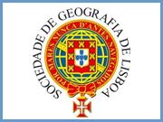Sociedade Geografia Lisboa