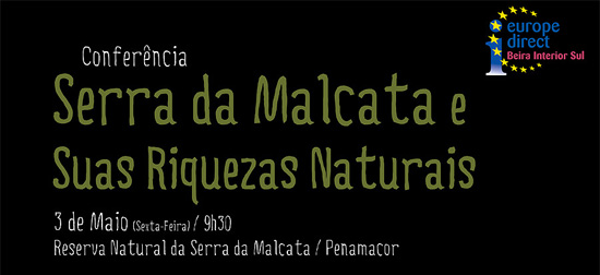 Lince da Serra Malcata - Capeia ArraianaLince da Serra Malcata - Capeia Arraiana