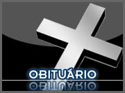 Obituário - © Capeia Arraiana