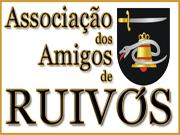 AAR-Associação Amigos Ruivós - Sabugal - Capeia Arraiana