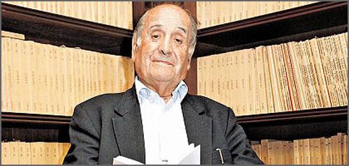 Manuel Leal Freire (Foto D.R.)