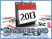 Imagem do Ano 2013 - Capeia Arraiana