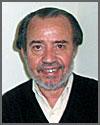 Adérito Tavares