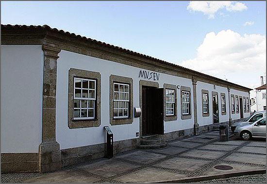 Assembleia vai reunir no Auditório Municipal