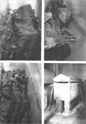 Túmulo de El Rei D. Dinis - Maria Máxima Vaz - Capeia Arraiana