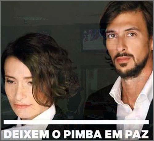 TMG recebe Bruno Nogueira e Manuela Azevedo