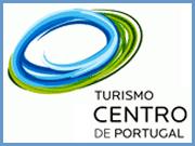 Turismo Centro Portugal - Capeia Arraiana