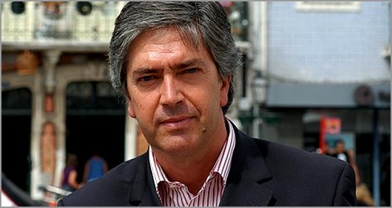 Pedro Machado - Turismo Centro de Portugal - Capeia Arraiana