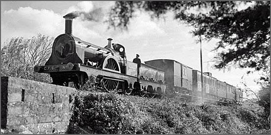 A Linha da Beira Alta foi inaugurada há 133 anos