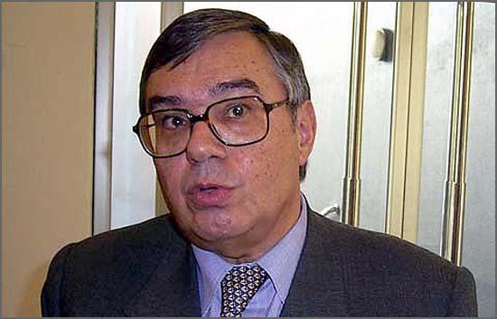 Alarcão Troni visitou o Sabugal há 27 anos