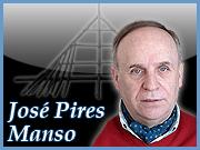 José PIres Manso - Fóios - Colaborador - Capeia Arraiana
