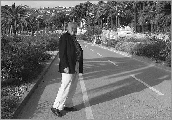 Porfírio Ramos - Capeia Arraiana