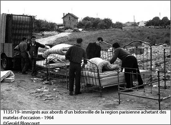 bloncourt5