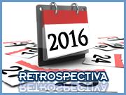 Retrospectiva - 2016 - Capeia Arraiana