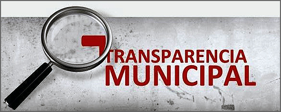 TRANSPARENCIA-MUNICIPAL-610x300