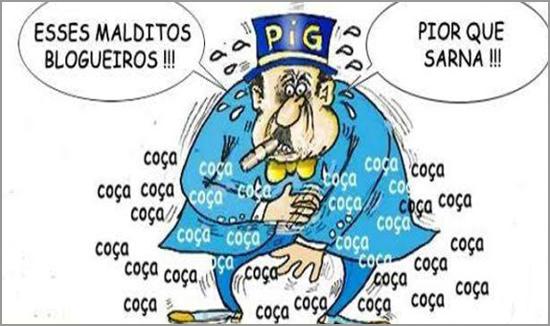 Blogueiros - António Emidio - Capeia Arraiana