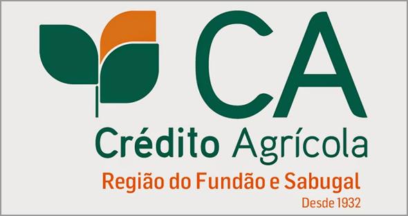 Caixa de Crédito Agrícola Mútuo do Fundão e Sabugal - Capeia Arraiana