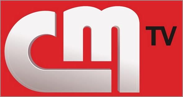 CMTV em destaque nas audiências televisivas - Capeia Arraiana
